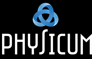 logo Physicum